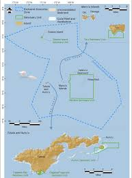 map samoa national marine sanctuary of american samoa about the sanctuary