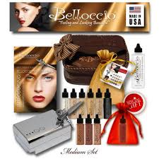 best professional airbrush makeup best beauty makeup products