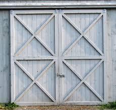 Exterior Sliding Door Track Systems Stunning Exterior Barn Door Track System Contemporary Interior