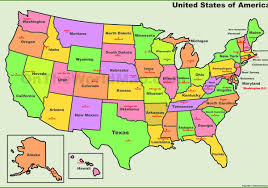 us map states virginia usa map snap geography map snap usa us map by state abbreviation