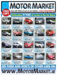 lexus service galway motormarket november 2015 web by esther behan issuu