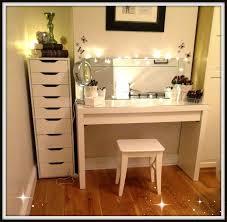 best lighting for makeup artists makeup artist vanity table home design plan