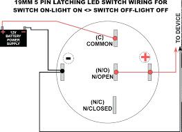 wiring diagram for light bar choice image diagram design ideas