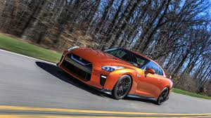 nissan 370z 2016 youtube 2017 nissan gt r premium review with price horsepower and photo