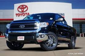 toyota on sale 2015 toyota tundra for sale in irving tx toyota of irving