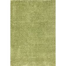 Green And Brown Area Rugs Modern Braided Area Rugs Allmodern