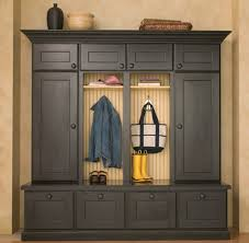 entryway storage cabinet with doors entryway storage cabinets vin home