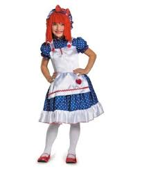 Halloween Baby Doll Costumes Baby Doll Baby Costume Girls Costumes Kids Halloween Costumes