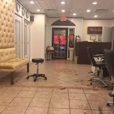 kim sun young beauty salon 50 photos u0026 36 reviews hair salons