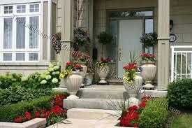 decorate front porch gorgeous front garden decor front porch decorating ideas garden decors