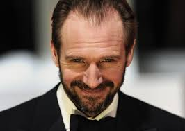 fienes hair transplant the ns interview ralph fiennes