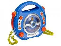 cd player für kinderzimmer test kinder cd player vergleich die top 5 kinder cd player