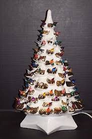 59 best style images on ceramic trees