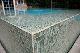 Glass Tile Installation Swimming Pool Glass Tile Design Lovable Glass Tile Installation Nj