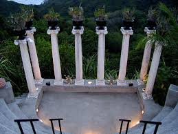 costa rica destination wedding great venues for destination weddings in costa rica destination