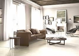 Wohnzimmer Pflanzen Ideen 7 Großartig Feng Shui Wohnzimmer Pflanzen Auf Moderne Deko Idee