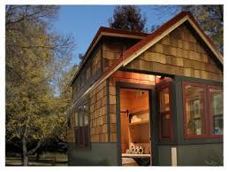 Tiny Houses For Sale In Colorado Weecasa Colorado U0027s First Tiny Home Resort