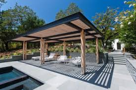 outdoor space ideas 17 fabulous pavilion design ideas for your outdoor space style