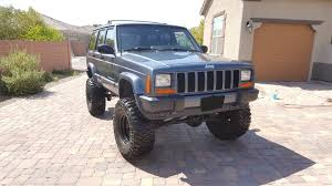 2001 jeep sport engine for sale serviced 2001 jeep 4 4 4x4s for sale 2001