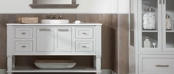Bathroom Furniture Vanity Cabinets Bath Furniture Collection Custom Designed Furniture Vanities