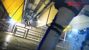 mirrors edge catalyst rebecca wallpapers news and media mirror u0027s edge catalyst official site