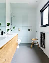 images of modern bathrooms 356 best modern bathrooms images on pinterest modern bathrooms