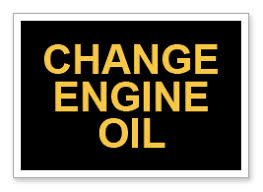 2005 nissan altima oil light reset oil change indicator light maintenance required light maint light