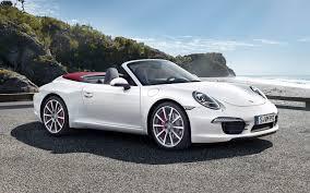 porsche 911 search porsche 911 s convertible search cars garages