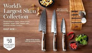 how to store kitchen knives knife shop near me bhloom co