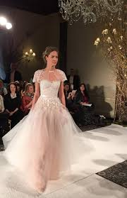 wedding dress new york minnesota the 5 dreamiest wedding gowns from new york bridal