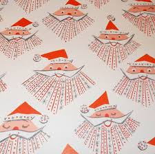 modern christmas wrapping paper modern christmas wrapping paper festival collections