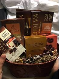 gift baskets free shipping godiva gift baskets free shipping canada delivery for christmas