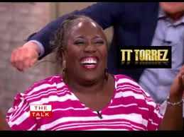 Nappy Hair Meme - sheryl underwood explains what she really meant by the nappy hair