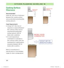 Ada Bathroom Code Requirements Best Solutions Of Universal Design Ada Kitchen Cabinets What Are
