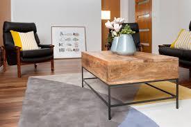 dinosaur rug living room midcentury with designer rugs dinosaur