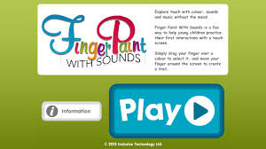 What Your Favourite Colour Says About You Finger Paint With Sounds Android Apps On Google Play