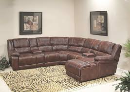 sectional sofa elegant high back sofa sectionals high backed