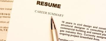 Sample Resume For Firefighter Position by Fire Fighter Resumes Journey To Firefighter