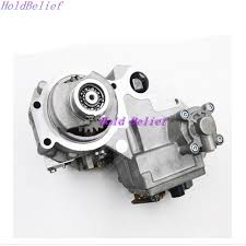 engine deutz reviews online shopping engine deutz reviews on