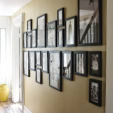 how to hang without nails hanging wall art without nails luxury winsome inspiration how to