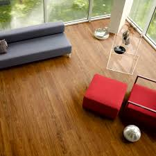 Laminate Floor Layers How To Choose The Right Laminate Floor Premium Floors