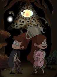 108 best over the garden wall images on pinterest over the