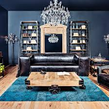 trendy home decor bois u0026 cuir st hubert u0027s trendy home décor store montreall