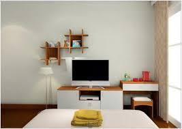 bedroom best colour combination for bedroom modern wardrobe