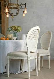 dinning rattan outdoor furniture white wicker chair wicker couch