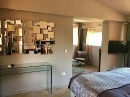 carpe diem chambre d hote chambre d hôtes de charme villa carpediem à chateauneuf grasse