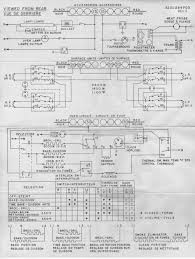 ge stove wiring diagram gooddy org