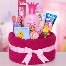 bathroom gift ideas 190 best wedding gift hantaran images on wedding