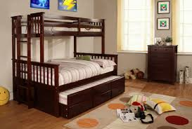 Top Bunk Beds Bunk Bottom Top Beds For Sale With On And White Size