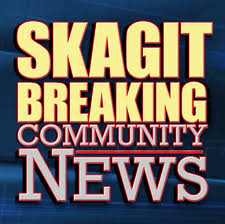 best black friday deals on art supplies in mount vernon and burlington home skagit breaking community news